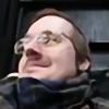 genesisclimber7's avatar