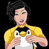 GenesisDraws's avatar