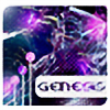 GenesisDreams's avatar