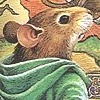 GenesisICEBREAKER's avatar