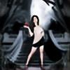 GenesisJR's avatar