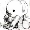 GenesisKeys's avatar