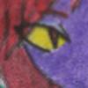 GenesisLegion's avatar