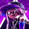 GenesisMarGirl212's avatar