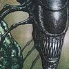 GenesisRaptus's avatar