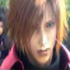 GenesisRhapsodos's avatar