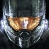 GenesisRider117's avatar