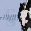 genesisstables's avatar