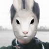 GenesisZZ's avatar