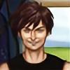 GeneStarwolf's avatar