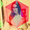 Genetha's avatar