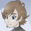 genetheawkward's avatar