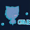 Genetic-Code's avatar