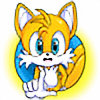 genetically-tails's avatar