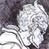 GeneticDestiny's avatar