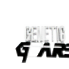 GeneticGears's avatar
