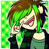 geneticistDemon's avatar