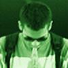 geneticmess's avatar