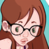 GeneticMistake's avatar
