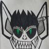 geneticmonster03's avatar