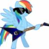 GeneticMutant87's avatar