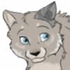 GeneticTorque's avatar
