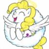Genevapony's avatar