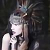 Genevieve-Amelia's avatar