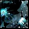 geneviverusset's avatar