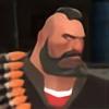GeneWiz's avatar