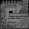 Genext820's avatar