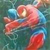 genezide31's avatar