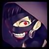 genezyde's avatar