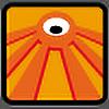 Genfaux's avatar