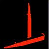 Genflag's avatar