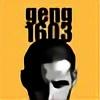 geng1603's avatar