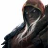 Gengar1991's avatar