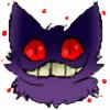 GengarGijinka's avatar