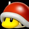 GengarGuy678's avatar