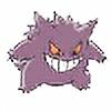 gengarplz's avatar