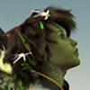 GengelOfOrder's avatar