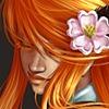 GenGen-Art's avatar