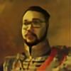 GenghisCon's avatar