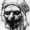 genghisjohn's avatar