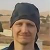 genghisjon's avatar
