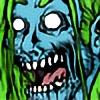 GenghisKrahn's avatar