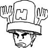 GenghisKwan's avatar