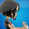 genghys's avatar