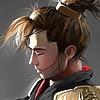 GengisTan's avatar