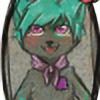 GenGoar's avatar